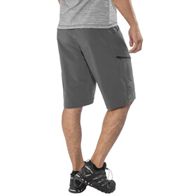 Arc'teryx M's Lefroy Shorts Janus